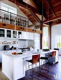 Kitchen Design Trends by Excellent New York Loft Kitchen Design 94 With Additional Kitchen