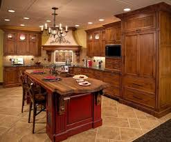 Kitchen Cabinet Refacing Diy by Refinishing Kitchen Cabinets Lowe U0027s Cabinet Refacing Diy Painting