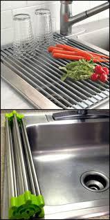 best 25 dish drying racks ideas on pinterest traditional dish