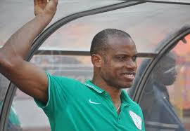 Image result for oliseh
