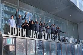 Admissions Undergraduate A World Class Education