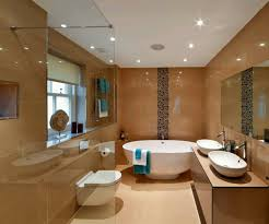 Spa Bathroom Design Ideas Luxury Spa Bathroom Designs Home Design And Decorating Ideas