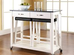 kitchen kitchen islands and carts 50 kitchen islands and carts