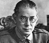 Emilio Mola, golpista de l 18 de Julio de 1936