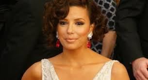 """Lopez was chatting to the Huffington Post, when he revealed to them, """"My buddy Eva Longoria. With her career, philanthropy and political duties, ... - 550x298_mario-lopez-praises-eva-longoria-s-work-and-life-balance-7249"""