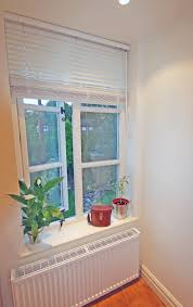 how to cut wooden venetian blinds to fit your window moregeous