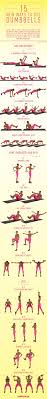 Stair Master Workout by 74 Best Workouts Images On Pinterest Fitness Exercises Workout