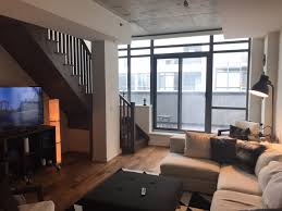 rusholme road toronto on m6j apartment rental padmapper