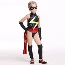 Supergirl Halloween Costume Cheap Halloween Costume Supergirl Aliexpress