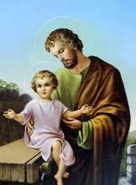 "Neuvaine à Saint Joseph 10 au 19 mars ""montre moi ta foi JC 2, 18 "" - Page 2 Images?q=tbn:ANd9GcSvGhxPUbI33vEH_7NzdjDJUQX1FbUDPzy0exKFX-uTKDOgeNzbkQ"