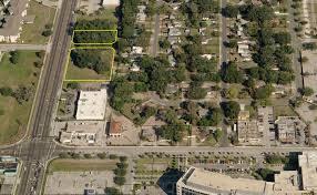 Map Of Lakeland Florida by Sold 1521 North Florida Avenue In Lakeland Florida U2013 Saunders