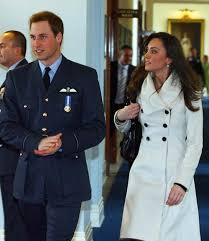 Princess Kate? When will Prince William put a ring on it