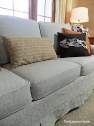 sofa linen slipcover sofa rifpro org