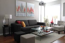 Furniture Small Living Room Mesmerizing 30 Really Small Living Room Decorating Inspiration Of