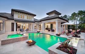wooden best door new home plans top designers home designs new