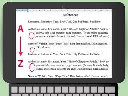 how to cite an essay Essay