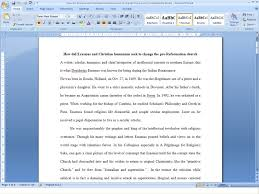 d buy thesis papers Willow Counseling Services essays online Design Options essay with thesis papi my ip methesis statement thesis statement thesis statement thesis for an