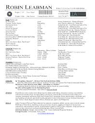 free teacher resume templates download word format for resume resume format and resume maker word format for resume resume format 2016 12 free to download word templates free resume 7