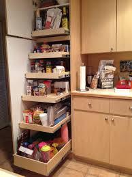 kitchen kitchen corner kitchen cabinet and wooden pull out