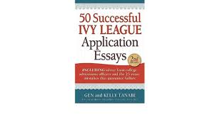 How to Get into Ivy League   Elite Colleges in US  Know the Best     Domov How to Prepare For An Ivy League College Education