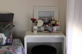 bathroom makeup vanity ideas home appliance greenvirals style