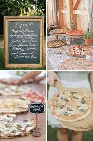 Wedding Reception Buffet Menu Ideas best 25 wedding catering ideas on pinterest wedding food bars