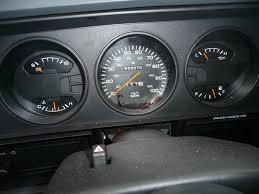 Dodge Ram 93 - bangshift com 70 mile 1993 dodge ram with an astronomical price ta