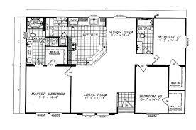 Metal Shop With Living Quarters Floor Plans House Plan Barndominium Plans 40x60 Shop Plans With Living