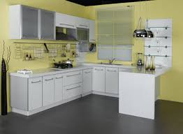 Virtual Home Design Lowes by Small Bathroom Dark Cabinets Amazing Deluxe Home Design