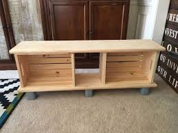 Wooden Bench Plans To Build by Best 25 Benches Ideas On Pinterest Diy Bench Diy Table And Diy