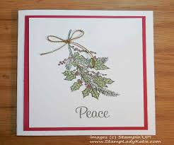 christmas card ideas easy best images collections hd for gadget