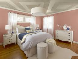 Color For Bedroom Best Best Paint Color For Bedroom Walls Contemporary Home Design