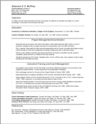 Resume Examples With References  computer skills in resume sample     Resume and Cover Letter Writing and Templates  Breakupus Ravishing Resume Tips Reddit Sample Resume Writing Resume Sample Writing With Glamorous Resume Tips Reddit Sample Resume With Cute Dance Resume