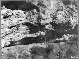 Battle of Salt River Canyon