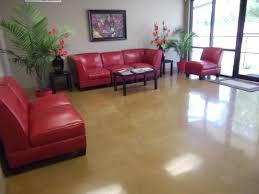 Interior Paintings For Home Interior Design New Interior Painted Concrete Floors Interior