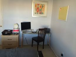 Home Office Furniture Home Office Home Office Organization Ideas For Office Space Home