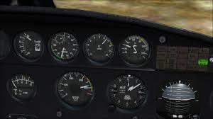 100 engine maintenance manual lts101 leomaschinen the