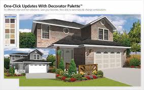 Planix Home Design Suite 3d Software Punch Home Design Plumbing Home Design