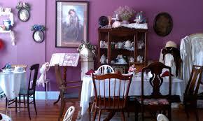 mesmerizing 80 purple paint ideas living room design decoration