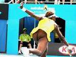 venus williams naked ass – Tennis Photo (12592051) – Fanpop fanclubs