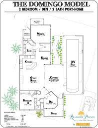 Metal Shop With Living Quarters Floor Plans 100 Barn Shop Plans Home Plans Pole Barns With Living