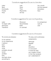 Transition Phrases For Quotes  QuotesGram Independent Clause  We went to the store  Independent clause  We bought the ingredients