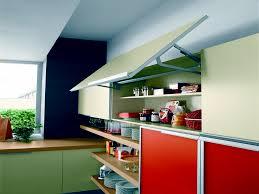Lights Under Kitchen Cabinets Wireless by Kitchen Led Strip Lights Kitchen Kitchen Cabinet Led Lighting