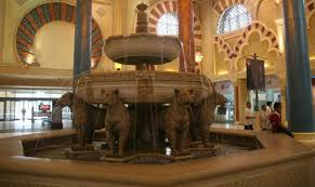 "images?qtbnANd9GcSvQXEnY00hp8EeviA6AtiPd5UJe 3dHp7dqu5MGYHwK Fgx7R56Q - Ibn-E-BaTtuTa Mall ABu Dabhi... ""Dabbang muqabla 3"""
