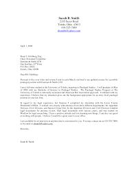 Application Letter Sample  Application Letter Sample For Rn Heals SlideShare