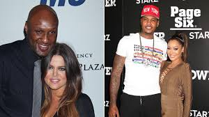 Saved Bell Halloween Costumes Carmelo Anthony U0027s Alleged Pregnant Mistress Revealed