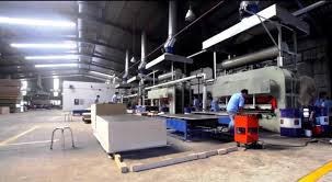 Woodworking Machinery Show Germany by Vietnam Wood Panel Manufacturer Gets 30 Million And Guidance From
