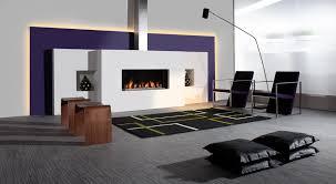 happy ideas for a modern bedroom design idolza