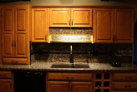 kitchen backsplash pictures kitchen design ideas
