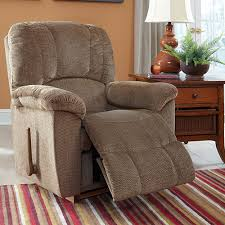 recliner chairs u0026 rocker recliners la z boy
